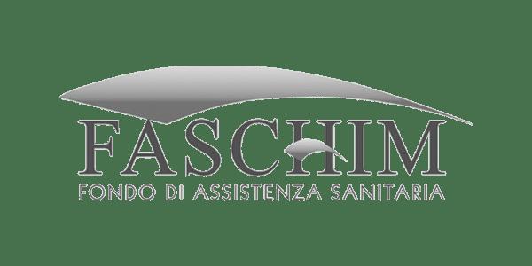 faschim-logo-bw