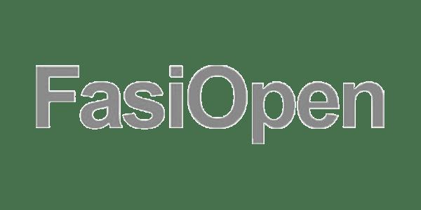 fasiopen-logo-bw