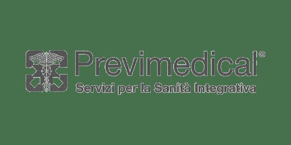 prevmedical-logo-bw